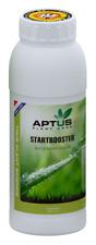 Aptus Startbooster 500 ml für 2000 Liter Nährlösung Wurzel- & Wachstumsbooster