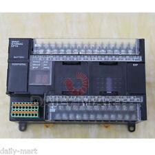 OMRON CP1H-XA40DT-D CP1HXA40DTD Programmable Controller PLC Original New in Box