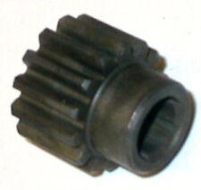 Panhead Shovelhead 2 BRUSH GENERATOR GEAR 31070-58