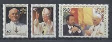 PAPE JEAN PAUL II Cameroun 3 val de 1985 **