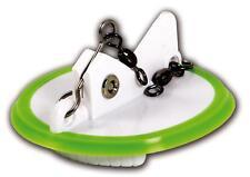 Trolling sinker - Affondatore da traina pesca mare aperto barca tonno ricciola