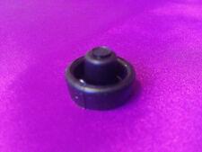 Membrana De Silicona De Repuesto Olla de Presión Fissler Vitaquick rollmembrane para