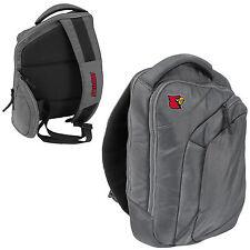 Louisville Cardinals NCAA Backpacks