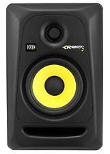 KRK Rokit 8 G3 Monitor de estudio activo bidireccional RP8G3