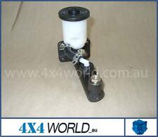 For Toyota Landcruiser HJ47 Brake Master Cylinder 8/80-10/82 Durm/Drum