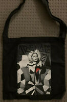 John Cameron Mitchell ORIGINAL RARE 'ORIGIN OF LOVE TOTE' From Story Of Hedwig