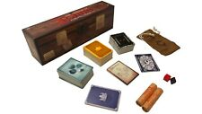 The Binding of Isaac Four Souls | Board Game | LIKE NEW CONDITION (Pre-Owned)