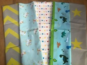 Large Plastic Messy Mat Wipe Clean Sheet Highchair Feeding Arts and Craft Mat