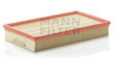 Air Filter MANN C 31 130