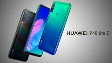 BRAND NEW HUAWEI P40 LITE E UNLOCK 64GB 4GB RAM DUAL SIM 4G LTE SMARTPHONE 2020