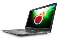 Inspiron PC Laptops & Notebooks 1TB SSD Capacity