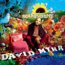 "David Myhr : Soundshine VINYL 12"" Album (2014) ***NEW*** FREE Shipping, Save £s"