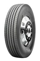 2 New Ironhead IAR220 128L Tires 2257019.5,225/70/19.5,22570R19.5