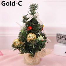 Fine Gold Christmas Table Decorations In Christmas Trees For Sale Download Free Architecture Designs Grimeyleaguecom