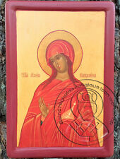 Mary Magdalene Our Lady Religious Icon Virgin Mary Sale