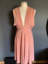 katie piper maternity dress Size 12