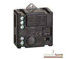 Schema Collegamento Bticino 5860 : Relè bticino a componenti elettrici per il fai da te acquisti