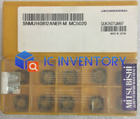 10pcs//box New Metaldur APMT1604PDER-M02 AHC120