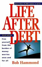 Life After Debt: How to Repair Your Credit and Get