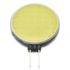 1 pc G4 Mini LED 12V AC/DC COB Light 7W Spot Lamp Bulb Cool/Warm White Bulbs Hot