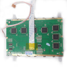 Top Quality HEIDELBERG CP Tronic Display 00.785.0023 For Heidelberg Spare Part
