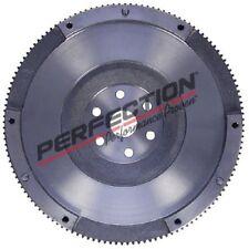 Flywheel  Brute Power  50-2704