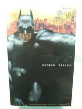 medicom rah dark knight 2005 version rare limited 1500 batman version 1