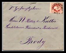 GP GOLDPATH: AUSTRIA COVER _CV776_P07