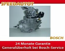 POMPE D'INJECTION VW PASSAT, GOLF 3 1,9TD 028130108F 0460494336 028130108fx