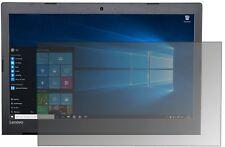 Lenovo Ideapad 320 (17.3 Zoll) Pellicola Prottetiva Protezione Vista 4 modi