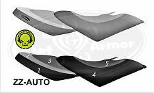 JetArmor Custom Seat Cover for SeaDoo 02-06 GTX 4-Tec/ 03-06 GTX 4-Tec SC & Wake