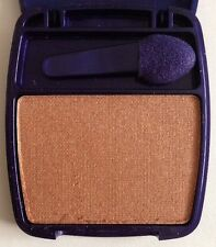 Collection 2000 Mono Eyeshadow 36 Tarnished Gold Applicator Copper Bronze