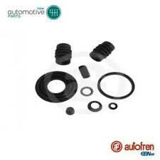 Rear Brake Caliper Repair Kit D4723 for ALFA ROMEO MITO, A3, C4, BRAVO, STILO