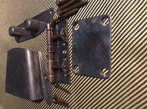 51 bundle bass parts