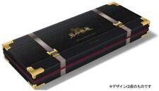 The Legend of Heroes HAJIMARI NO KISEKI Platinum Meister Box Japan New Tracking#