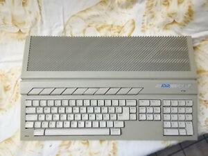 Atari 1040 ST Computer classic/vintage (Bitte Beschreibung lesen)