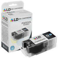 LD 8050B001 PGI255XXL Black Ink Cartridge for Canon Printer