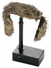 Innovative Hunting Lil Critter Decoy 8 Edge Predators Offers and Erratic Decoy