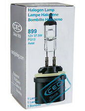 CEC Industries 899 Driving And Fog Light