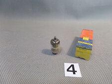 MINIWATT/DARIO/EC900 ,vintage valve tube amplifier/NOS