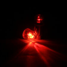 Creative Neon LED Lamp Flash Tyre Wheel Valve Cap Light For Car Bike Motorcycle