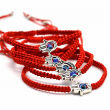 New Fashion Jewelry Titanium Steel Nylon Elegant Bracelet Women's Bracelet Gift