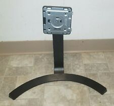 New Genuine LG Complete OEM Base/Stand /Pedestal w/Screws for 27UD68-P Monitor