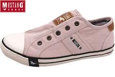089235d9c11b07 Größe 39 Damen-Sneaker mit Gummizug günstig kaufen
