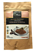 Shikakai Poudre Organique Premium Indien Acheter 2 Obtenez 1 Gratuit Just Add 3
