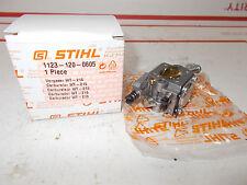 Stihl OEM Carburetor Walbro WT-215 025 250 021 023 1123-120-0605 WT215 #GM-SS2J