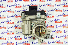 Vauxhall THROTTLE BODY VALVE - ASTRA VECTRA ZAFIRA SIGNUM 1.9 TD - GM - NEW