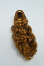 """1/6 Scale Woman Hair Wig 3.0 NEW Multi Colors For 12"""" Female Head Sculpt B"""