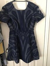 STYLESTALKER PRINCESS POLLY DRESS, SIZE S - EXCELLENT CONDITION!
