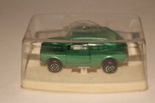 Guisval Seat 127 Coupe, Boxed 1/64th Scale